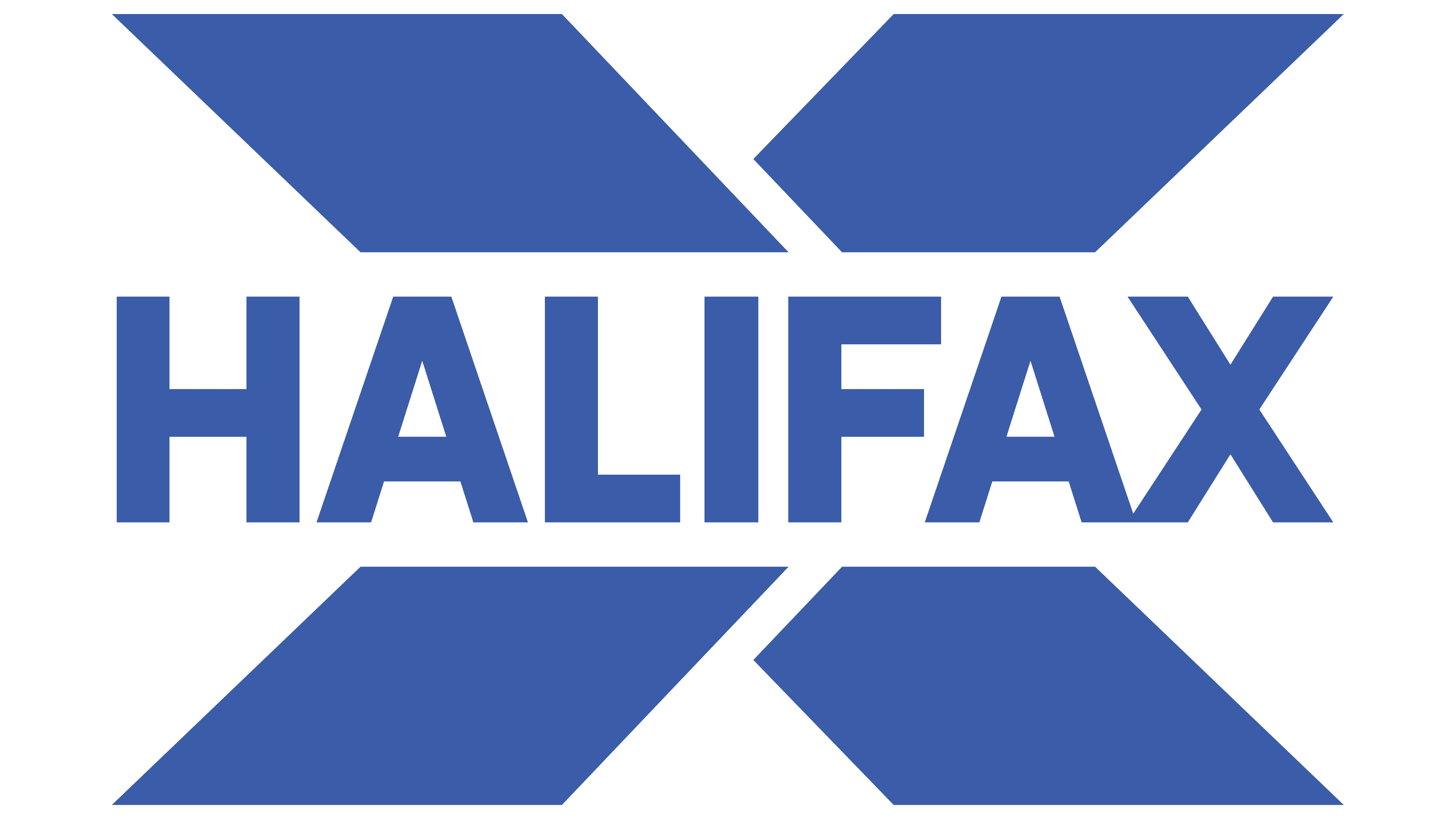 Halifax Logo Symbol History Png 3840 2160