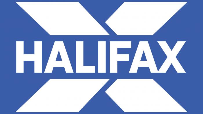 Halifax Symbol