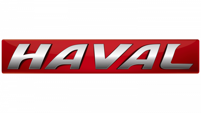 Haval (2013-Present)