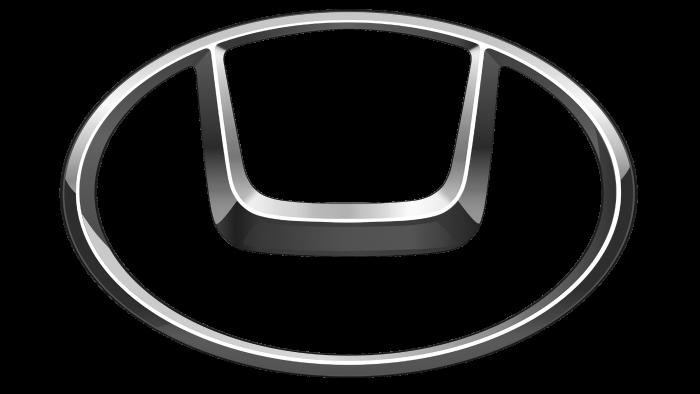 Hawtai (2000-Present)