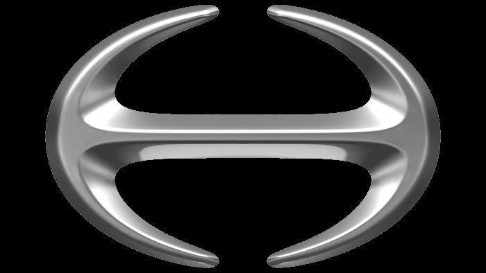 Hino (1942-Present)