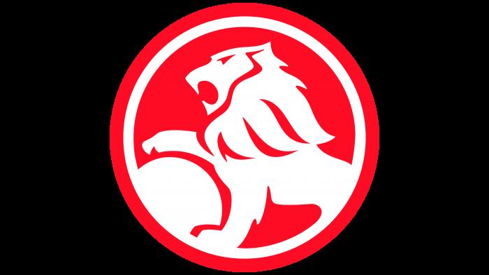 Holden Logo (1856-2021)