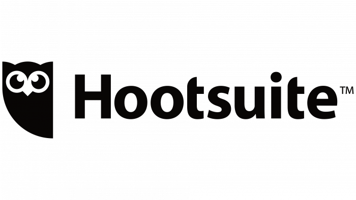 Hootsuite Logo 2014-present