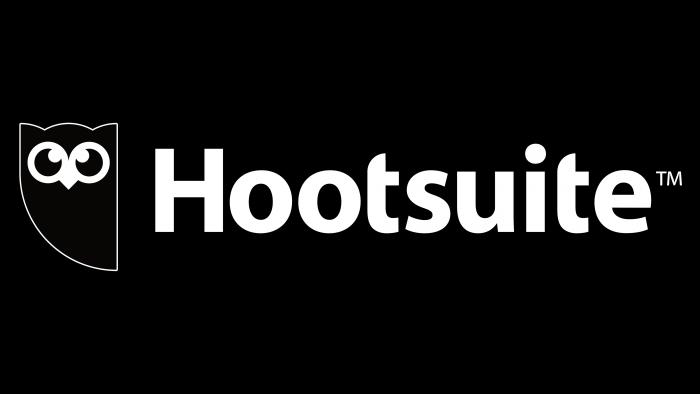 Hootsuite Symbol