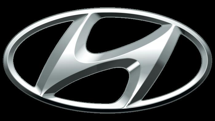 Hyundai Motor Manufacturing Czech Logo (2008-Present)