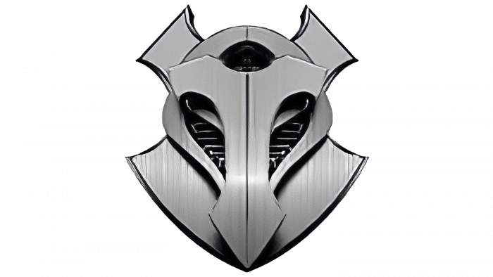 Inferno Exotic Car Logo (2016-Present)