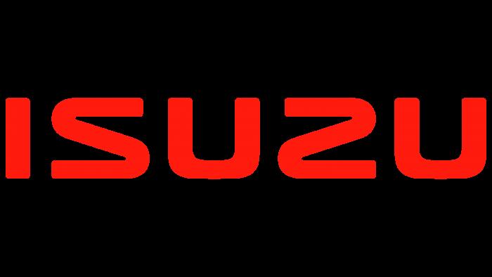 Isuzu (1934-Present)