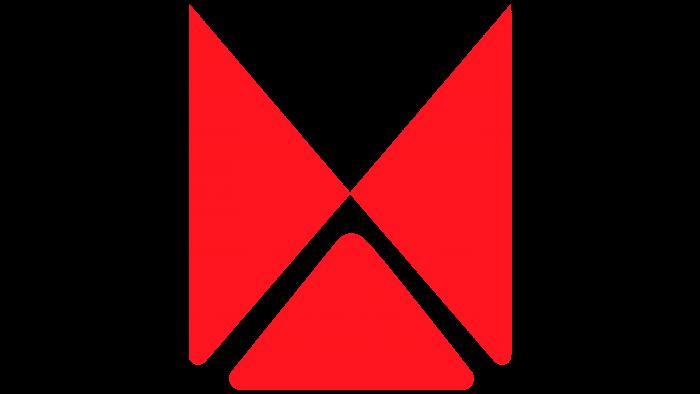 JMC (1968-Present)