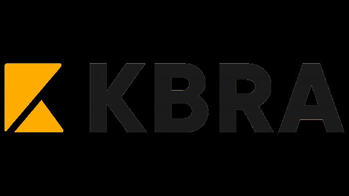 KBRA New Logo