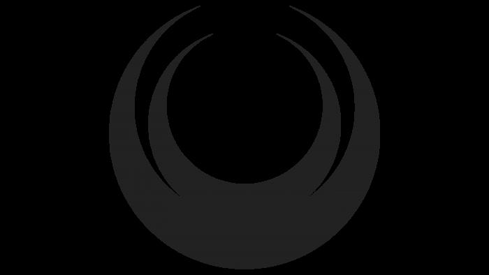 Kaipan Logo (1992-Present)