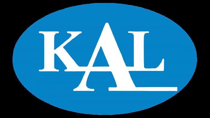 Kerala Automobiles Limited Logo (1984-Present)