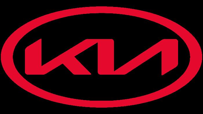 Kia Symbol