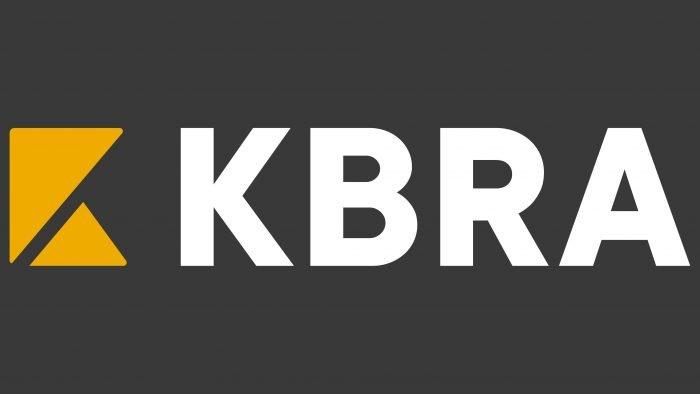 Kroll Bond Rating Agency Logo