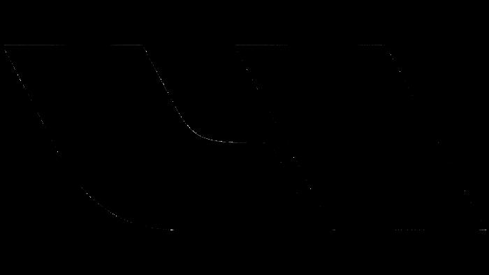Li Auto (2015-Present)