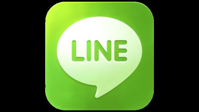 Line Logo 2011-2013