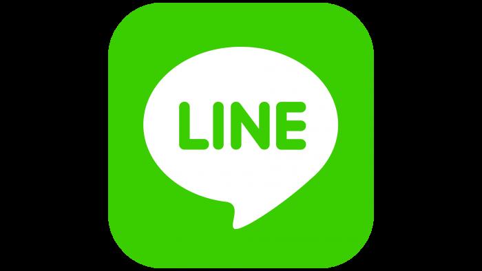 Line Logo 2013-2016