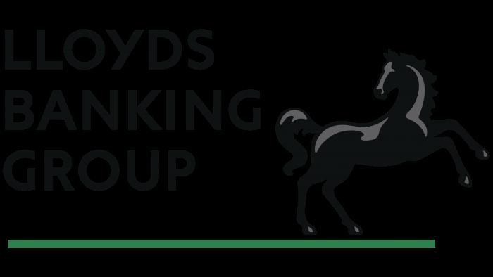 Lloyds Bank Emblem