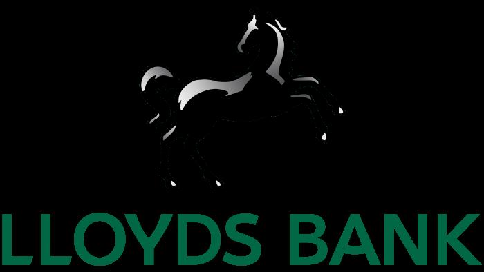 Lloyds Bank Logo 2013-present
