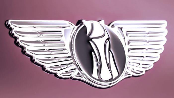 London EV Company Logo