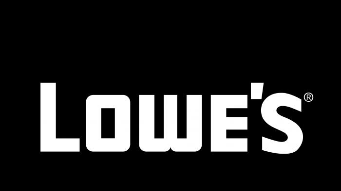 Lowe's Symbol
