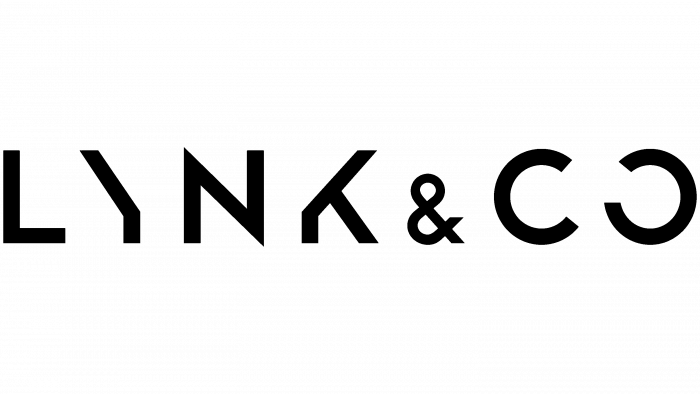 Lynk & Co (2016-Present)