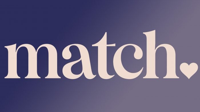 Match New Logo