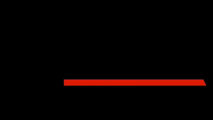 Mexicana de Autobuses, S.A. de C.V. (MASA) (1959-1998)