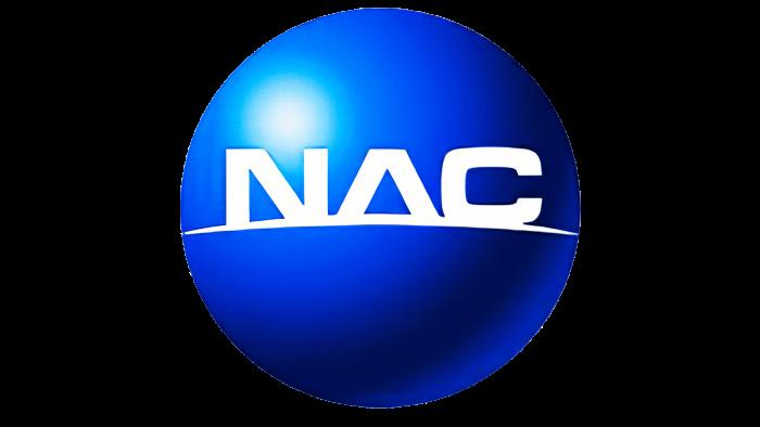 Nanjing Automobile Corporation (1947-Present)