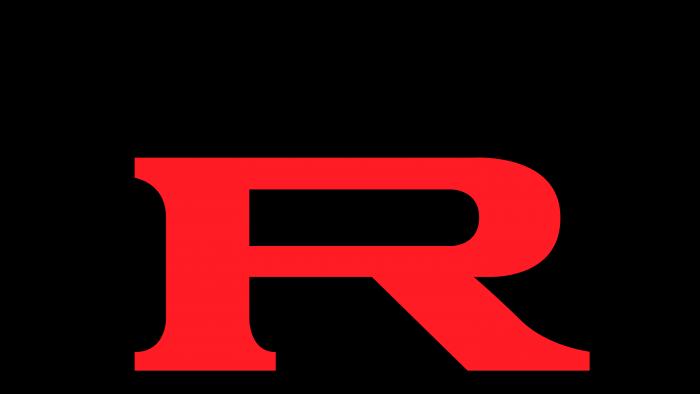 Nissan GT-R (2007-Present)