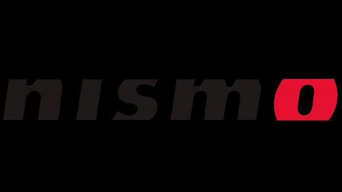 Nissan Nismo Logo (1984-Present)