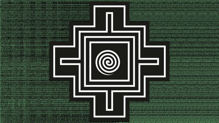 Onaya New Logo