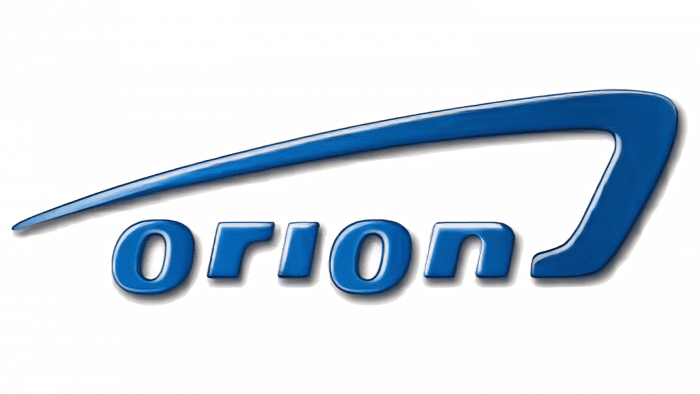 Orion Bus Industries (1975-2013)
