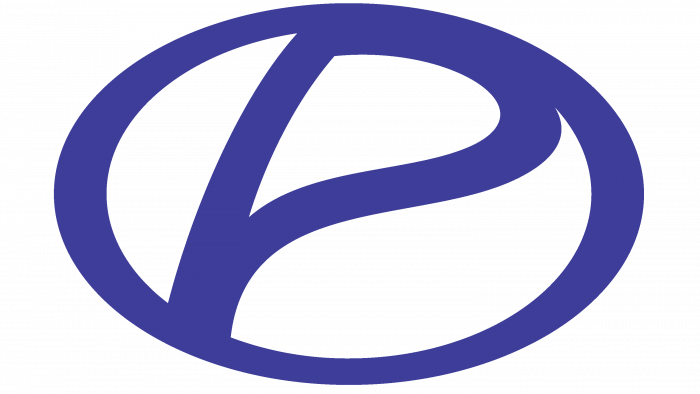 Premier Logo (1944-Present)
