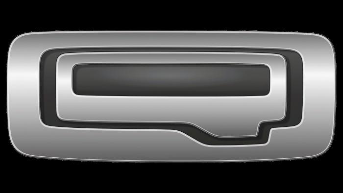 Qoros (2007-Present)