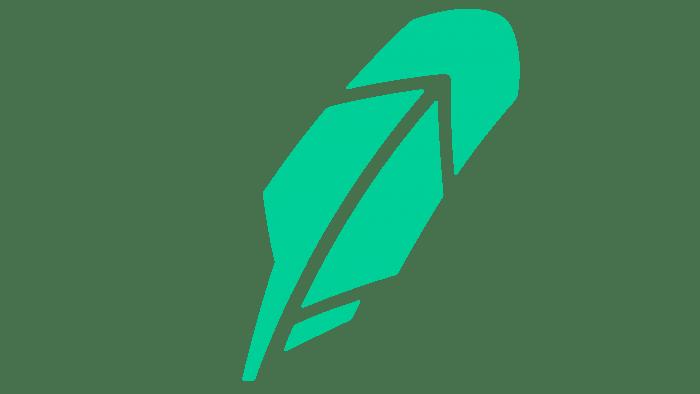 Robinhood Emblem