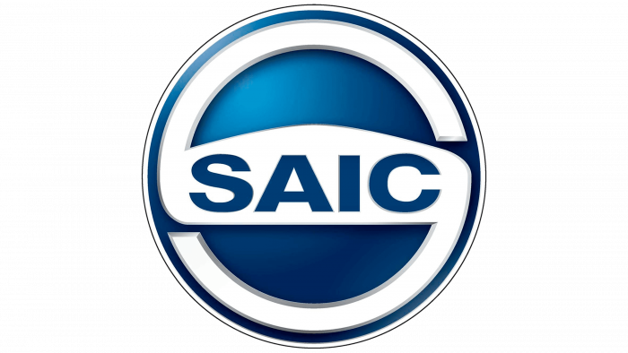 SAIC Motor (1955-Present)