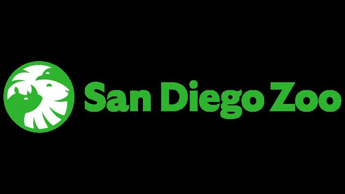 San Diego Zoo New Logo