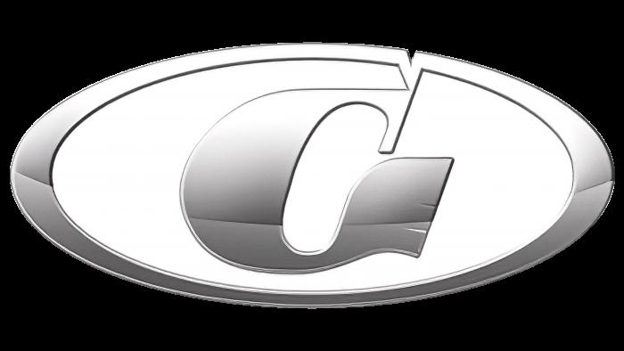 SeAZ Logo (1939-2013)
