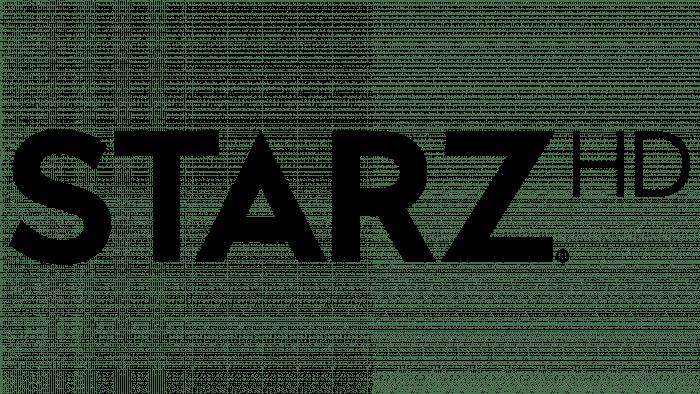 Starz Emblem