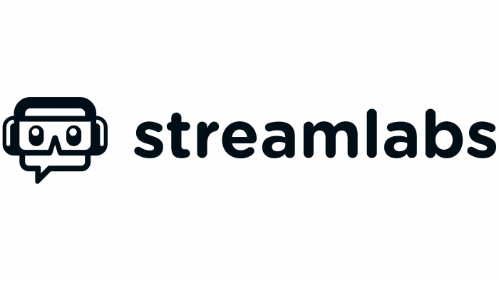 Streamlabs Logo 2020-2021