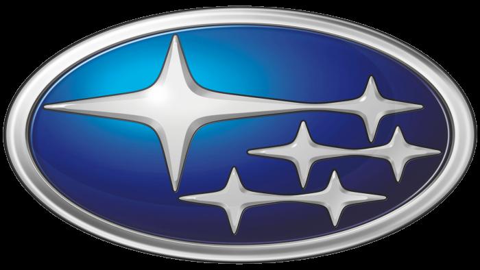 Subaru (1953-Present)