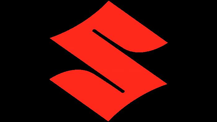 Suzuki Canada Inc. (1973-2013)