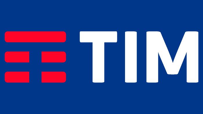 TIM Symbol