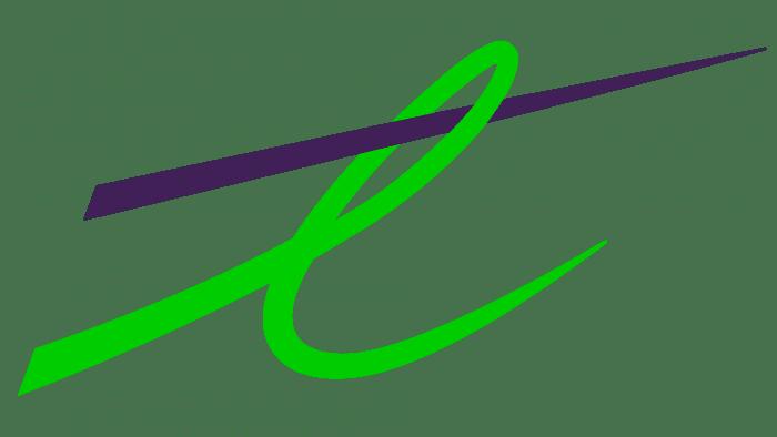 Telus Emblem
