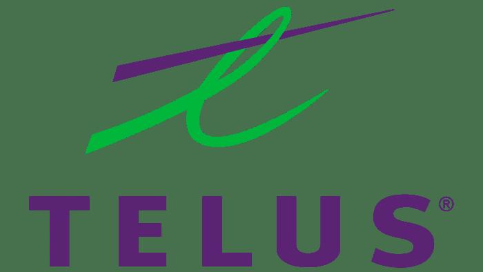 Telus Symbol