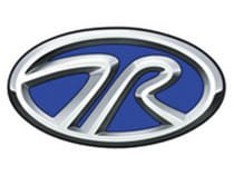 Thai Rung Union Car Logo
