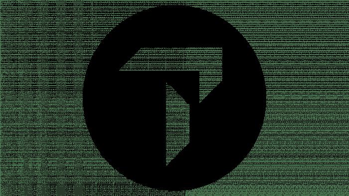 Travelport Emblem