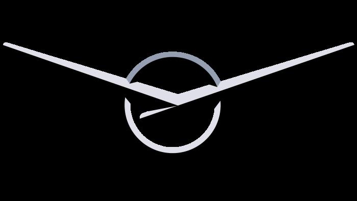 UAZ Logo (1941-Present)