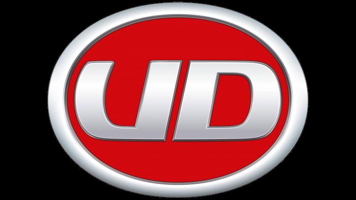 UD (1935-Present)