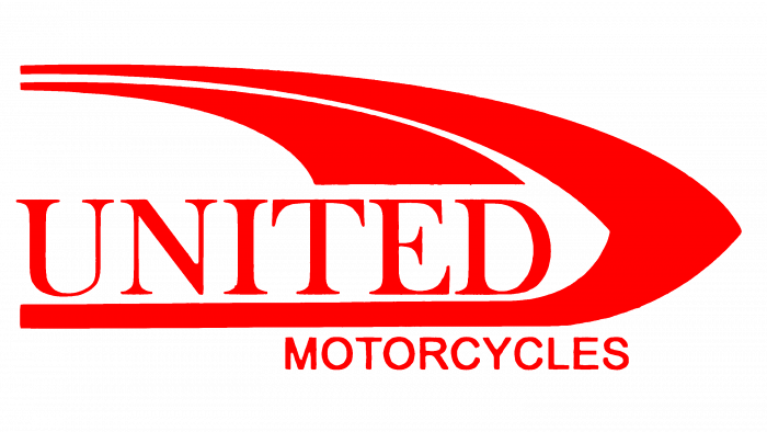 United Auto Industries Logo (Pakistan)